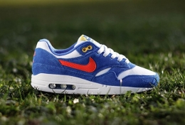1AIR-MAX-1-GS-TEAM-ORANGE-HYPER-COBALT-2_jpg_pagespeed_ce_xYzxHeirzy.jpg