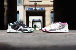 timthumb_php,qsrc=,hsneakersaddict_com,_images,_le-coq-sportif-r1000-night-day-pack-3_jpg,aw=930,azc=1_pagespeed_ce_7WY2DfwHeg