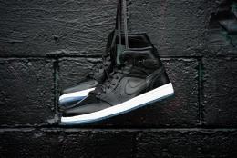 Air_Jordan_1_Mid_Nouveau_Sneaker_Politics_16_1024x1024.jpg