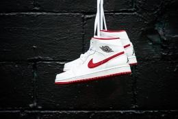 Air_Jordan_1_Mid_Nouveau_Sneaker_Politics_2_1024x1024.jpg
