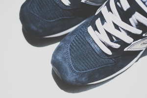 New_Balance_996NAV_Sneaker_Politics_5_1024x1024.jpg