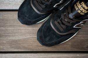 New_Balance_996PR_997PR_Sneaker_Politics_11_1024x1024.jpg