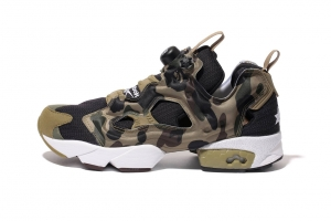 a-first-look-at-the-a-bathing-ape-x-mita-sneakers-x-reebok-pump-fury-og-camo-1.jpg