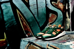a-first-look-at-the-patta-x-saucony-shadow-6000-1.jpg