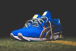 a-first-look-at-the-ronnie-fieg-x-asics-gt-ii-kith-football-equipment-brazil-1.jpg