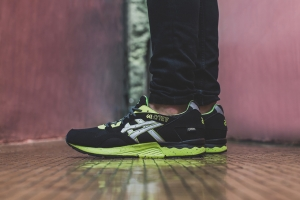 asics-2014-fall-winter-gel-lyte-v-gore-tex-1.jpg