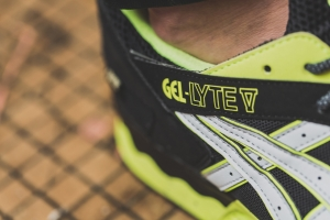 asics-2014-fall-winter-gel-lyte-v-gore-tex-3.jpg