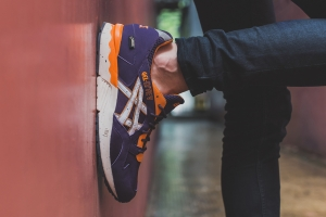 asics-2014-fall-winter-gel-lyte-v-gore-tex-5.jpg