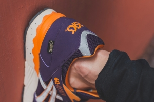 asics-2014-fall-winter-gel-lyte-v-gore-tex-7.jpg