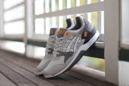asics-gt-quick-illusion-1.jpg