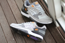 asics-gt-quick-illusion-6.jpg