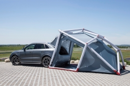 audi-q3-camping-tent-by-heimplanet-1.jpg