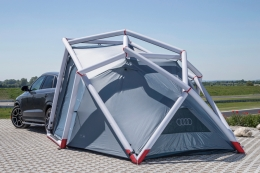audi-q3-camping-tent-by-heimplanet-3.jpg