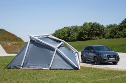 audi-q3-camping-tent-by-heimplanet-4.jpg