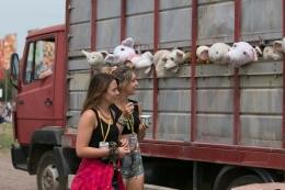 banksy-sirens-lambs-glastonbury-01.jpg