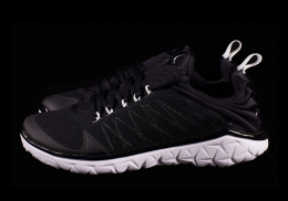 jordan-flight-flex-black-white.jpg