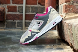 le-coq-sportif-r1000-night-day-pack-1-930x619.jpg