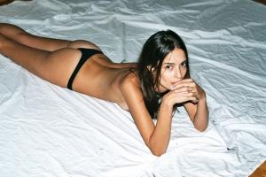 mariana-braga-alessandro-casagrande-polanski-magazine-03.jpg