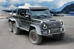 mercedes-benz-g63-amg-6x6-upgraded-by-mansory-to-840-hp-01-960x640.jpg