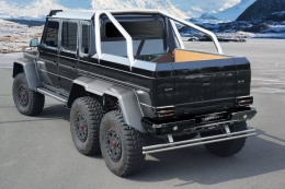 mercedes-benz-g63-amg-6x6-upgraded-by-mansory-to-840-hp-02-960x640.jpg