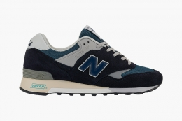 new-balance-577-25th-anniversary-pack-01-960x640.jpg
