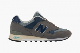 new-balance-577-25th-anniversary-pack-02-960x640.jpg