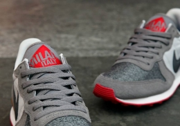 nike-internationalist-milan-1.jpg