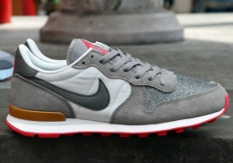 nike-internationalist-milan-3.jpg