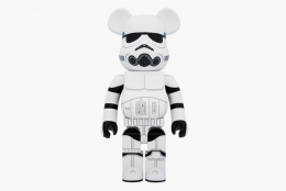star-wars-medicom-toy-1000-bearbrick-stormtrooper-1-960x640.jpg