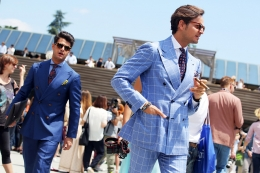 streetfsn-milan-fashion-week-and-pitti-uomo-86-street-style-15.jpg
