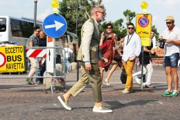 streetfsn-milan-fashion-week-and-pitti-uomo-86-street-style-17.jpg