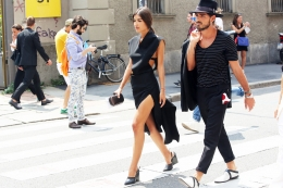 streetfsn-milan-fashion-week-and-pitti-uomo-86-street-style-1.jpg