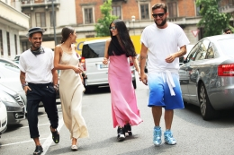 streetfsn-milan-fashion-week-and-pitti-uomo-86-street-style-2.jpg