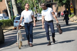 streetfsn-milan-fashion-week-and-pitti-uomo-86-street-style-7.jpg