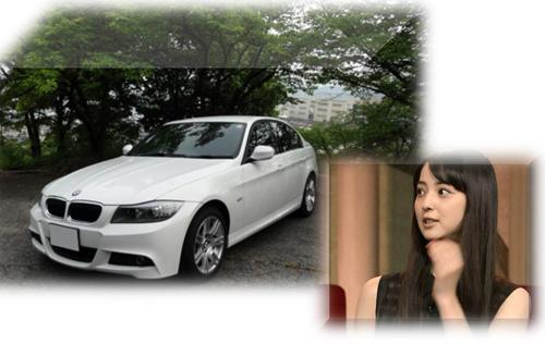 BMW希kai