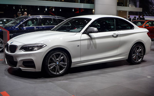 BMW-M235i-Geneva-3kaai.jpg