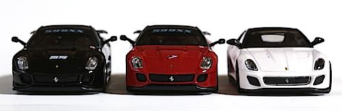 01_ferari_race_01.jpg