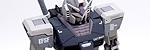 MG G-3ガンダム Ver.3.0 完成品ギャラリー