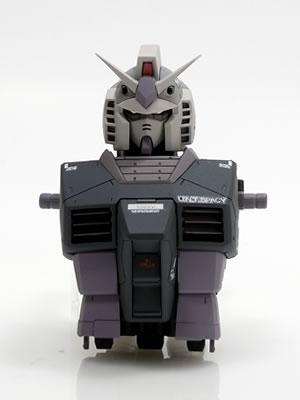 MG G-3ガンダム Ver.3.0 製作003