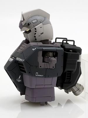 MG G-3ガンダム Ver.3.0 製作004
