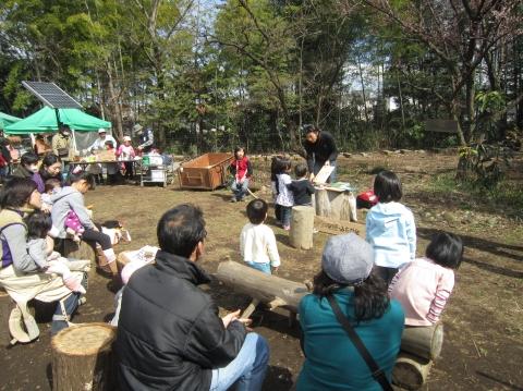 2012絵本縁日