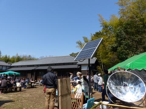 20140323絵本縁太陽光