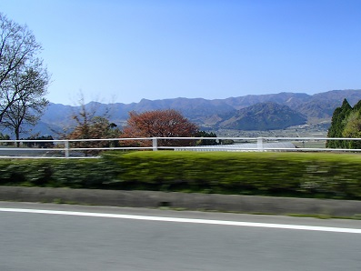 P4150001.jpg