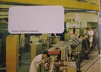 milgauss 1019 booklet-2 t