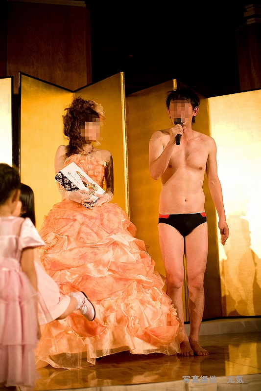 【裸】ノンケのバカ騒ぎ写真93【露出】 [無断転載禁止]©bbspink.comYouTube動画>11本 ->画像>758枚