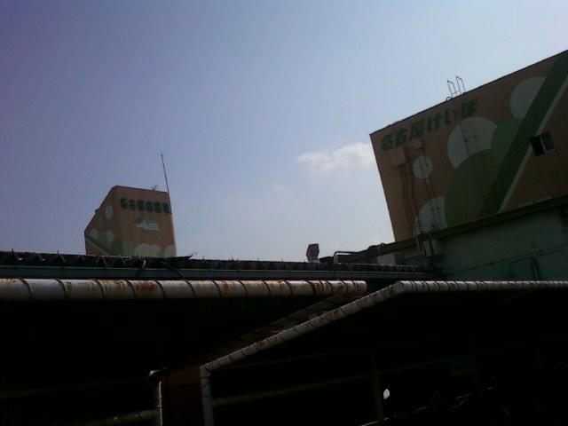 画像-00381