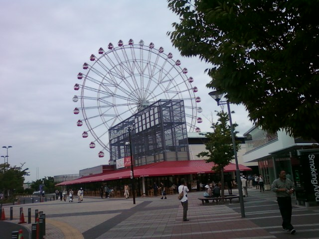画像-0016