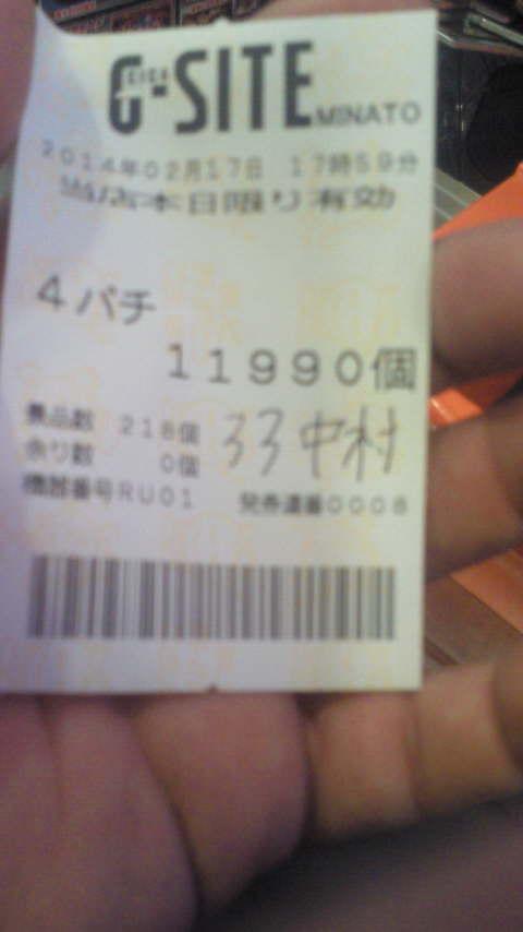 NEC_0005_20140218160529817.jpg