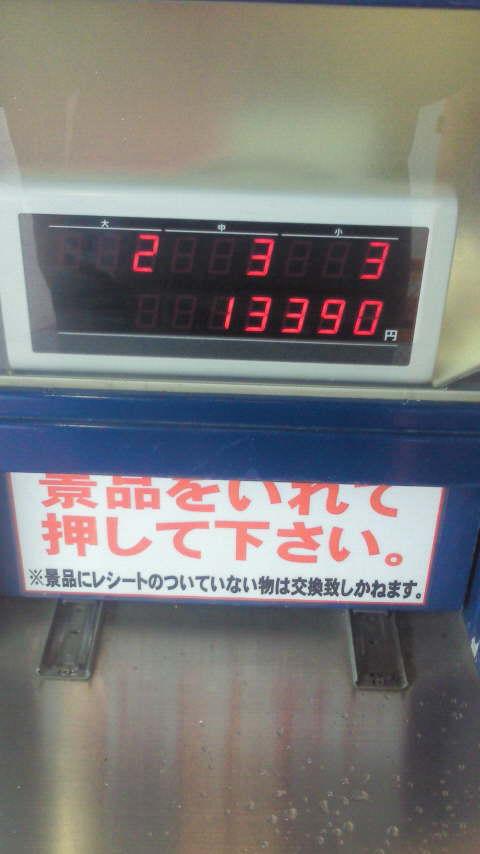 NEC_0019_20140402155841e98.jpg