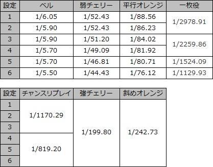 kelot3-koyaku.jpg